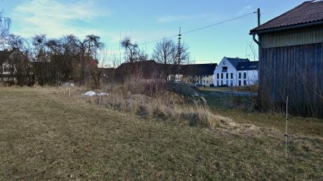 Der geplante Verkauf des Gablinger Ortszentrums hat inzwischen sogar ein Bürgerbegehren ausgelöst. Nun hat sich der Gemeinderat erneut mit diesem Dauerbrenner beschäftigt.