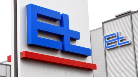 E+L ist weltweit führender Hersteller von Automatisierungs- und Inspektionstechnik für so unterschiedliche Branchen wie die Textil-, Druck- und Folienindustrie, Papier- und Reifenherstellung, Wellpappe- und Batterieproduktion.
