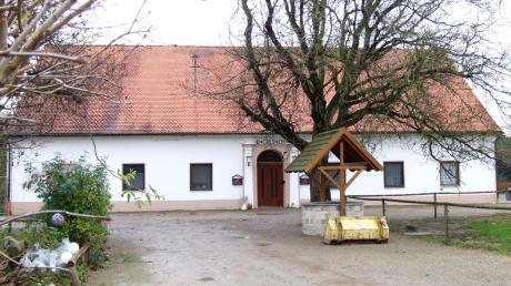 In der Waldgaststätte Engelshof bleibt die Küche künftig kalt. Im Gemeinderat Gessertshausen ging es nun um die Nutzungsänderung der Pächterwohnung der Gaststätte zu einer Herberge für Monteure.
