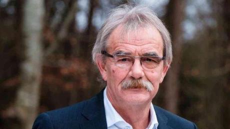 Einziger Bürgermeisterkandidat in Fischach ist der bisher amtierende Rathauschef Peter Ziegelmeier (SPD).