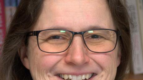 Gertrud Wagner