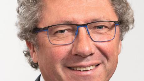 Günter Lewentat