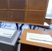 Stichwahl und Kommunalwahl 2020: Die Ergebnisse für den gesamten Landkreis Landsberg finden Sie hier.