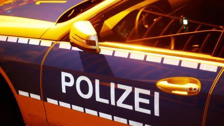 Die Polizei vermeldet den zweitniedrigsten Wert in der Kriminalitätsstatistik der vergangenen zehn Jahren.