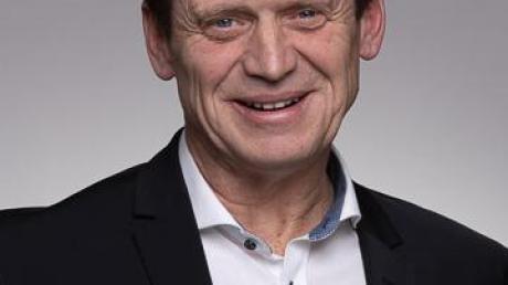 Roland Woppmann