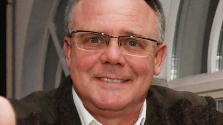 Edgar Kalb