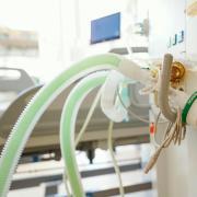 Die Zahl der Infizierten beläuft sich aktuell auf 250 Personen im Landkreis.