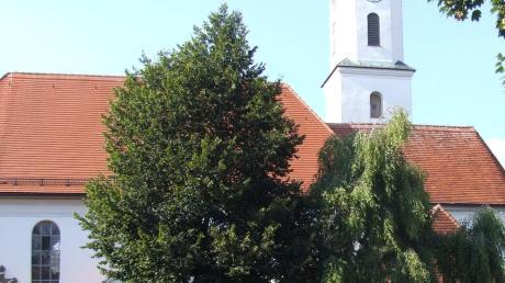 Alle an einem Strang ziehen: Das ist das Ziel von Gemeinderäten im neuen Gremium in Kutzenhausen. Dabei wird auch gefordert, bisherige Kirchturmpolitik aufzugeben.