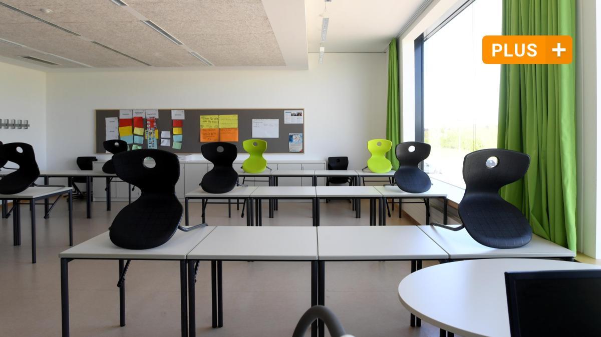 Corona Fälle Landkreis Augsburg