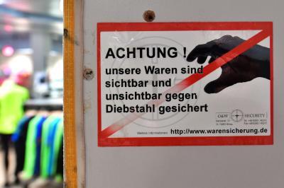 Kreis Augsburg: Nachrichten - cover