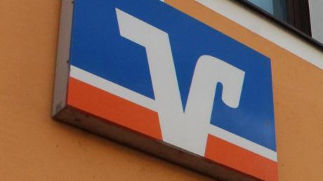 Die Raiffeisenbanken Augsburger Land West und Jettingen-Scheppach wollen fusionieren.