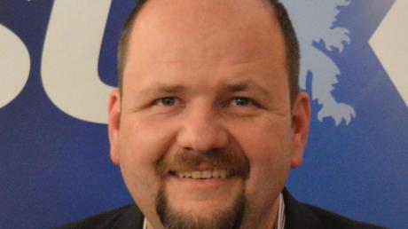 Horst Heinrich