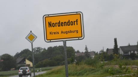 Am Wochenende starben zwei Jugendliche in Nordendorf. Vermutlich konsumierten die beiden Drogen.