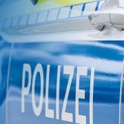 Nur noch tot konnten die Rettungskräfte einen 63-Jährigen aus einem Seitenarm der Donau bei Bergheim bergen. Die Ermittler gehen von einem Unglücksfall aus.