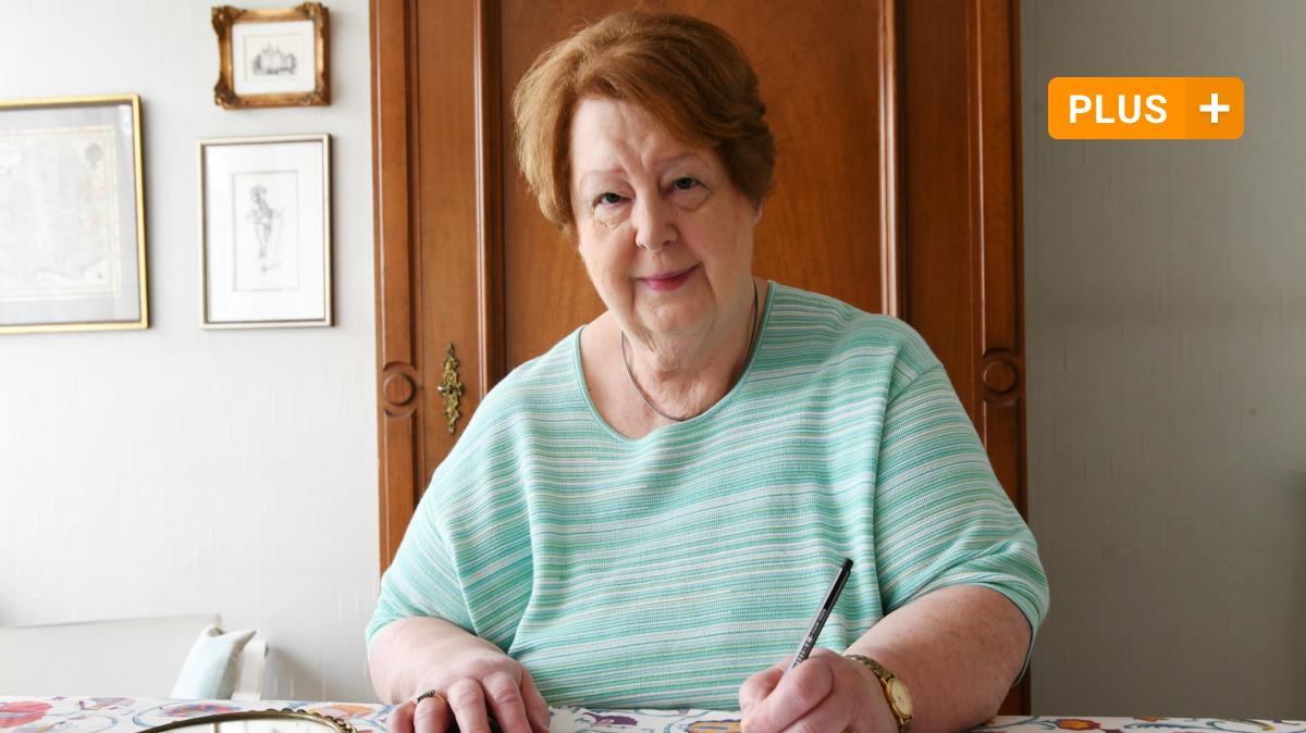 Ilse Hoffmann