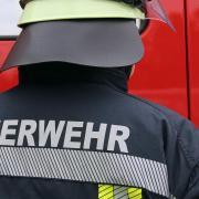 Ein Bewohner einer Behinderteneinrichtung hat in Illertissen einen Großbrand gemeldet, den es gar nicht gab.