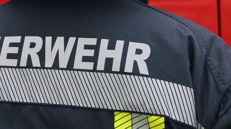 Die Feuerwehr in Gessertshausen bekommt einen weiteren stellvertretenden Kommandanten.
