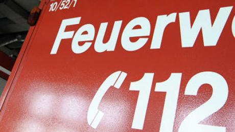 feuerwehr-auto-070111