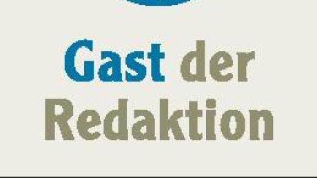 7934794173Gast-der-Redaktion_05sp.eps