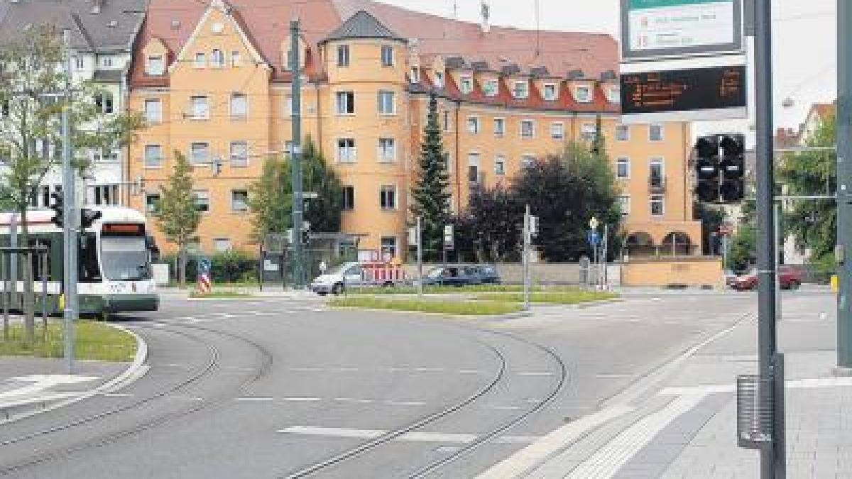 Augsburger allgemeine bekanntschaften er sucht sie