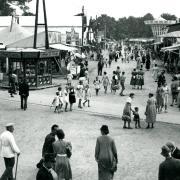 Plärrer 1938 (1).jpg