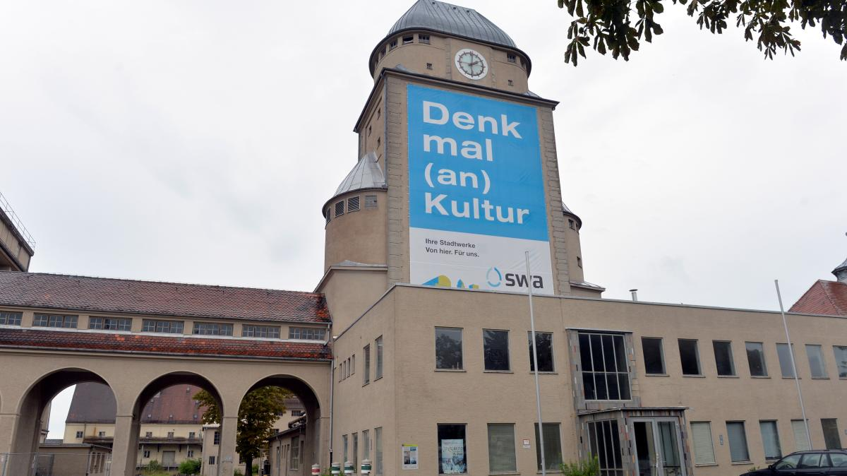 Tolle Speicher Drahtkappen Bilder - Die Besten Elektrischen ...