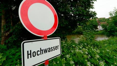 Copy%20of%20Hochwasser_Schild_GZ_Juni16_4(1).tif