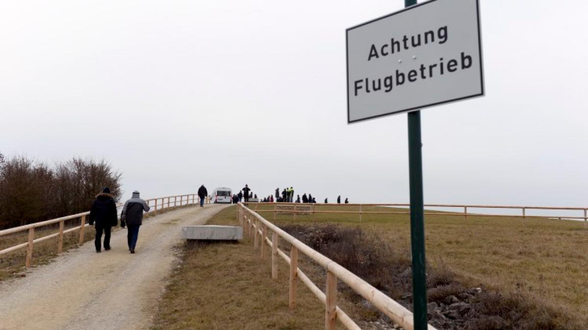 Bekanntschaft augsburg