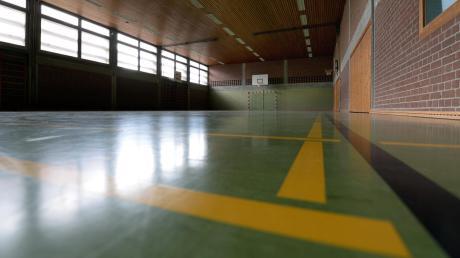 Schulen und deren Turnhallen sind für Parteipolitik künftig explizit tabu.