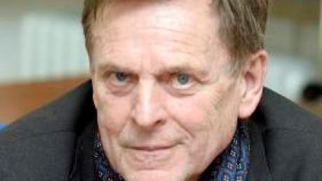 Bernd Kränzle