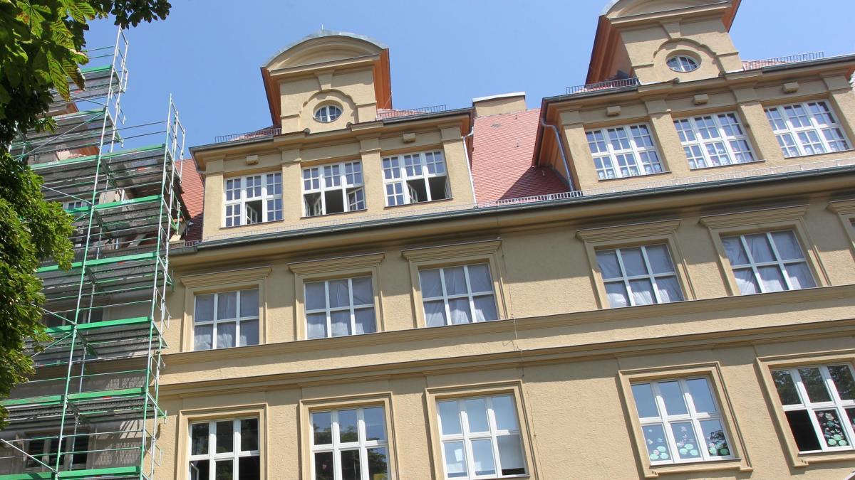 Hans Adlhoch Halle Augsburg