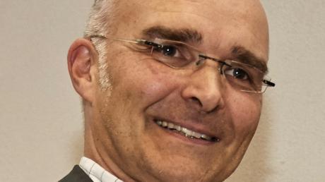 Andreas Jäckel