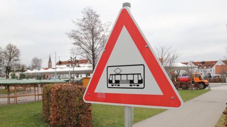 Tram-Schild-04.jpg