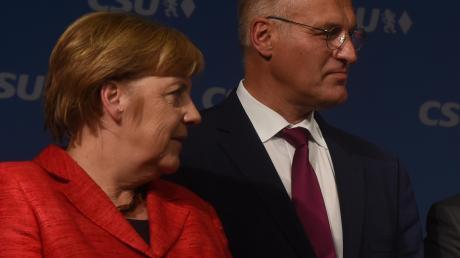 Copy%20of%20Angela_Merkel_Augsburg_12Sept17_40.tif