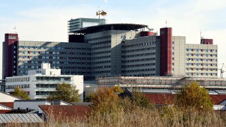 Der Freistaat kauft das Augsburger Klinikum für einen Euro.