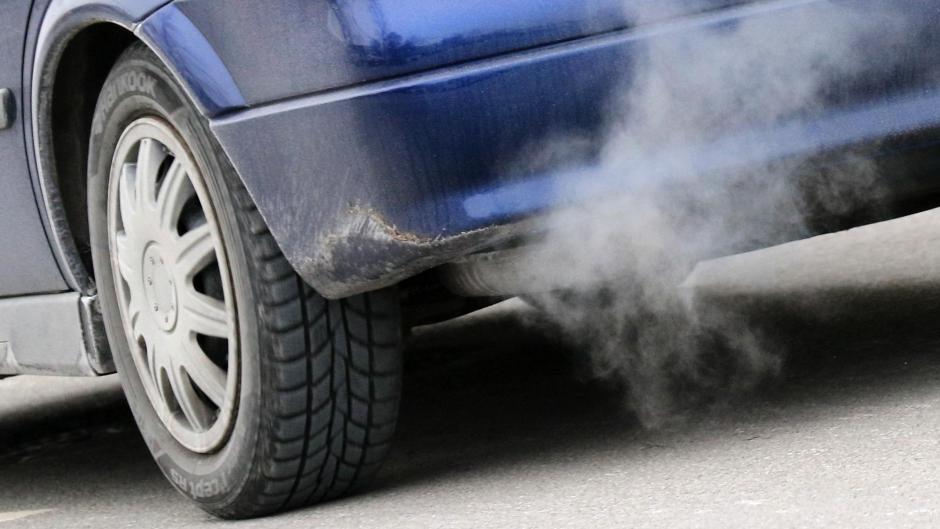 Dieselfahrverbot%202.jpg