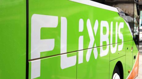FlixBus%202018-min.jpg