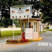 pfersee gate.jpg