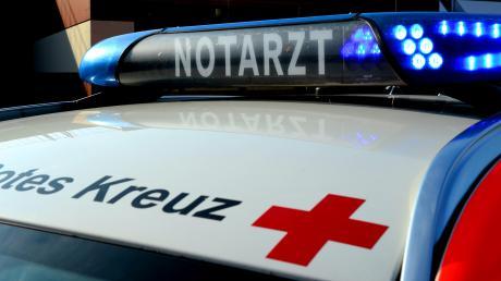 Das Bayerische Rote Kreuz (BRK) bietet in Haunstetten wieder Gruppenveranstaltungen an.