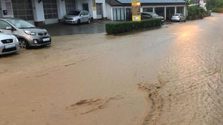 Hochwasser%20Langenneufnach1(2).jpg