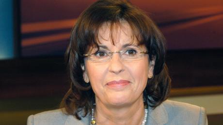 Andrea Ypsilanti kandidiert nicht mehr für den hessischen Landtag.