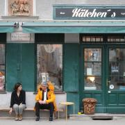Augsburger Cafes0007.jpg