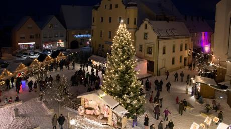 Weihnachtsmarkt_2017.jpg