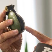 granate.jpg