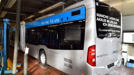 2018_12_14_Neue-Hybridbusse2.jpg