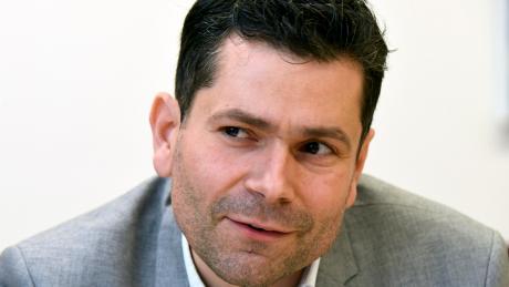 Florian Freund.