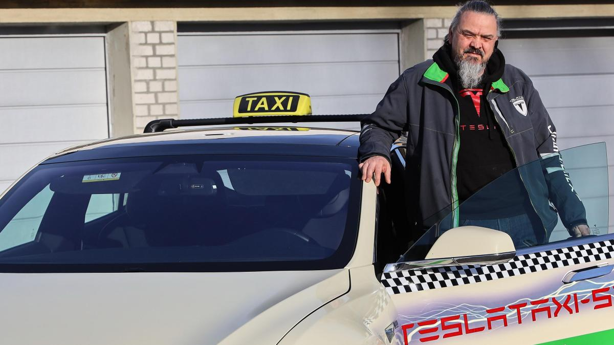 Sex Taxi Augsburg