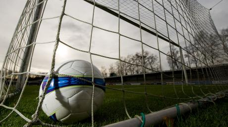 Der TSV Obenhausen wartet seit einigen Spielen auf einen Treffer in der Bezirksliga Donau/Iller.
