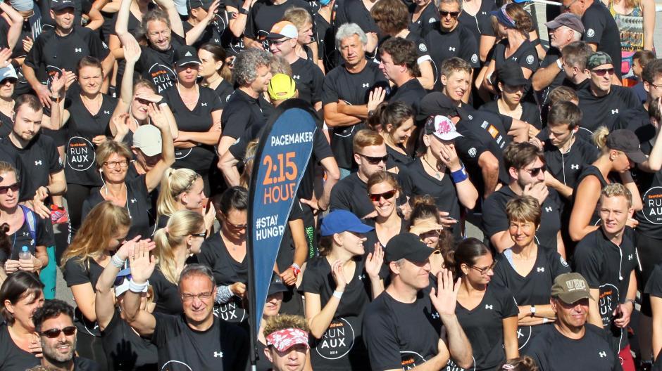 sport scheck augsburg
