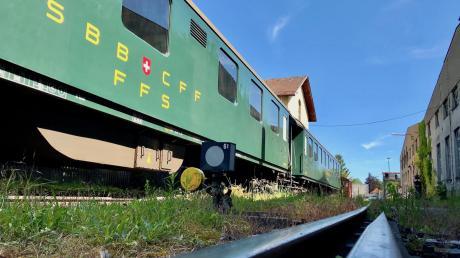 Copy%20of%20Bild_1_Centralbahn_NRE_SBB(1).tif
